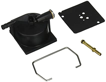 Amazon.com: Oregon 49 – 238 – Float Tazón Assembly kit de ...