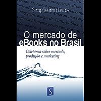 O Mercado De Ebooks No Brasil