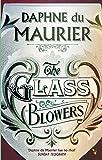 Glass-Blowers