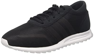 Zapatillas Adidas Men Adidas s Los Angeles Angeles Zapatillas Sneakers 3bea3b9 - hotlink.pw