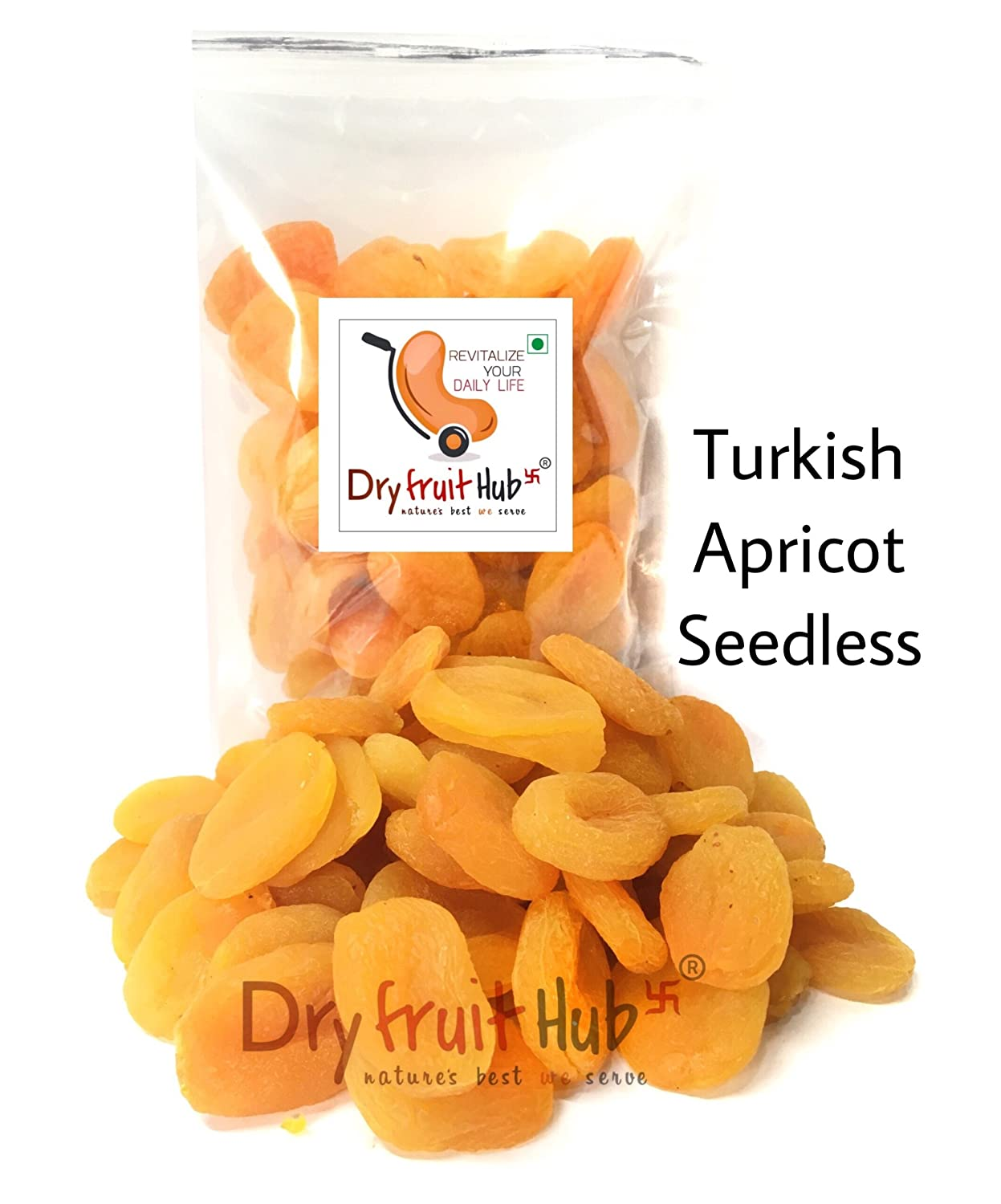 Dried apricots during breastfeeding: when to include in the diet and the rules for choosing the ideal product 13
