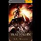 Nova Praetorian (English Edition)