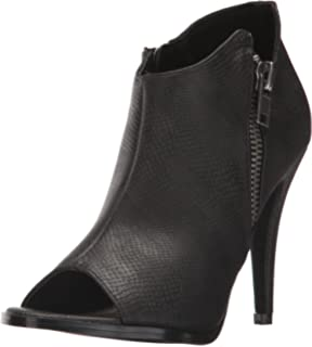 055b2e57329 Michael Antonio Women s Lia-rep Ankle Bootie