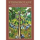 Ethnobotany: Evolution of a Discipline