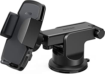 Anker Car Mount Phone Holder