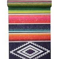 Santex 5715–99–30, camino de mesa México