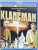 Klansman [Blu-ray]