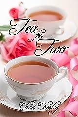 Tea for Two: An Eeryan World Tale Kindle Edition