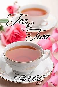 Tea for Two: An Eeryan World Tale