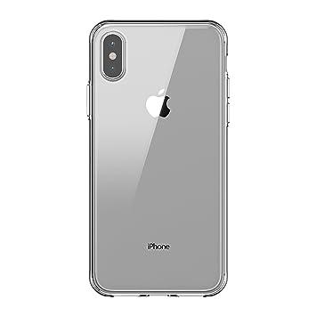 coque griffin iphone x
