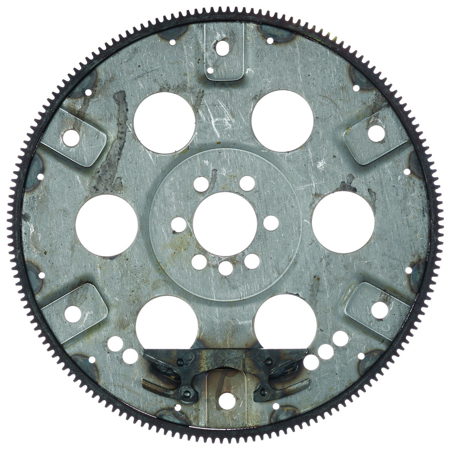 ATP Automotive Z-167 Automatic Transmission Flywheel Flex-Plate by ATP Automotive