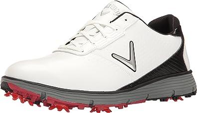 Callaway Balboa TRX - Zapatos de Golf para Hombre