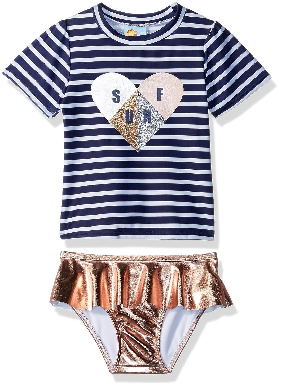 Baby Buns Girls' W24266 Baby Buns Girls' W24266