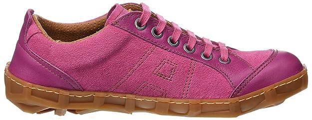 Art 0783 Lux Sue Melbourne, Zapatillas para Hombre, Rosa (Magenta Pink), 40 EU