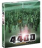 4400 ‐フォーティ・フォー・ハンドレッド‐ シーズン1<トク選BOX> [DVD]