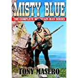 Misty Blue: The Complete Collection