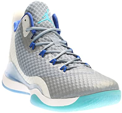 0a01c15071eda Image Unavailable. Image not available for. Color  NIKE Jordan Super.Fly 3  PO Men s ...