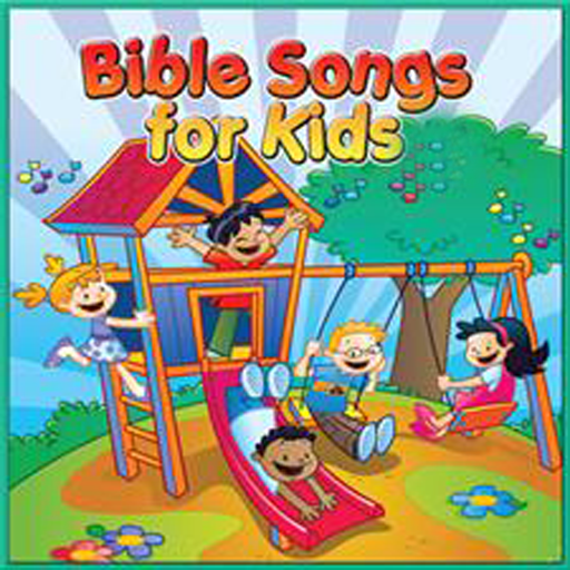 free kid books for kindle fire - 5