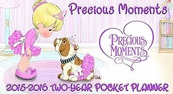 Precious Moments Büro Geschenke 2015 2016 Zweijährigen
