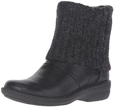Women's Avington Style Boot