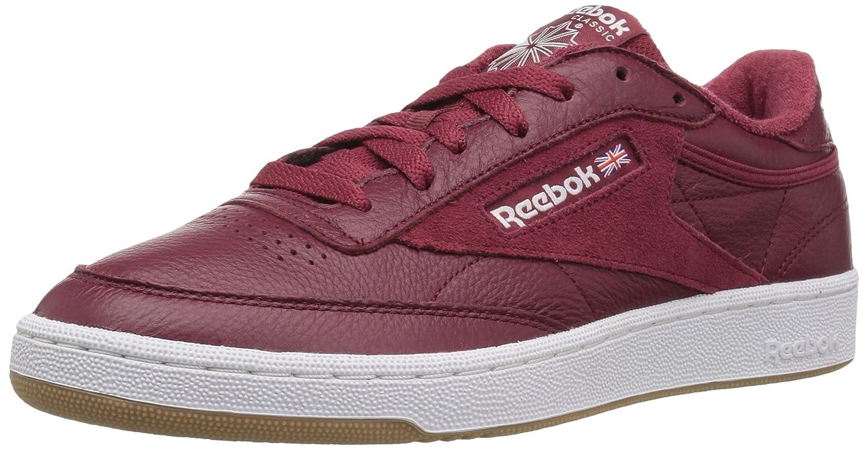 ReebokCLUB ReebokCLUB ReebokCLUB C 85 Estl - Club C 85 Estl Herren B073WTRW8T  f216fd