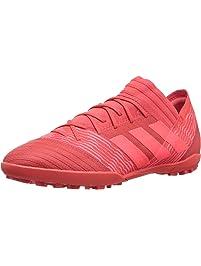 adidas Performance Men s Nemeziz Tango 17.3 TF 7e65f3f37f389