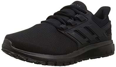 adidas Men s Energy Cloud 2 Wide Running Shoe b15e1f3265acd
