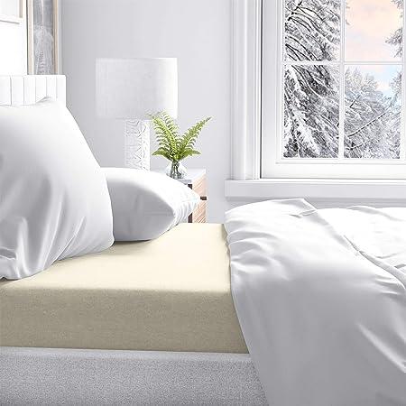 Sábanas bajeras ajustables: dormitorio y confort | WESTWING