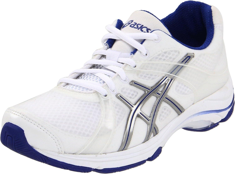 asics gel ipera training shoes womens