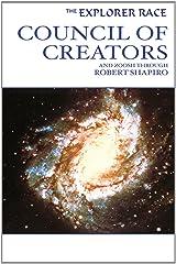 Council of Creators Paperback