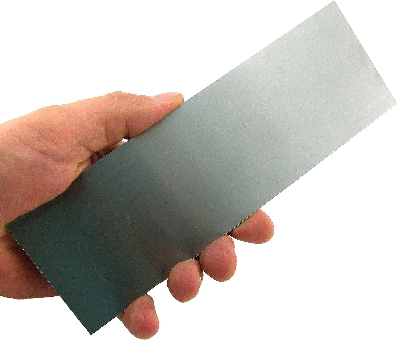 150 x 65 mm 130 x 70 mm Schrankschaber Schranksch/äler St/ärke 1 mm Schreiner-Ziehklingen Set 4-teilig von Schwan aus geh/ärtetem Stahl 200 x 65 mm//S Form 120 x 70 mm//Rostfrei