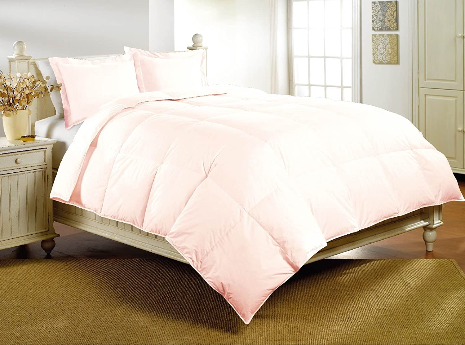 target swanky cushions bedding on urban pink bed girls hot twin outfitters about best cover manor pinterest blush king genial uk canada images ebay color bedspreadyatakortusu duvet comforter light piece muse dk ruffle hill