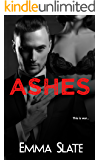 Ashes (Ember Series Book 3)