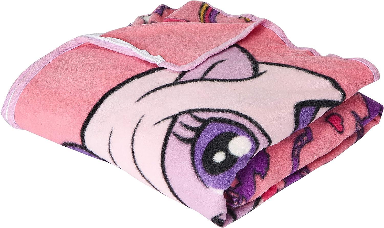 Zipit Friends Sleeping Bag