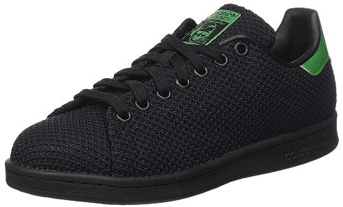 adidas Originals Stan Smith Ck, Men's Low Top Sneakers