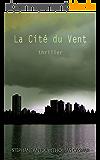 La Cité du Vent