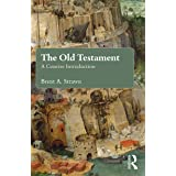 The Old Testament: A Concise Introduction