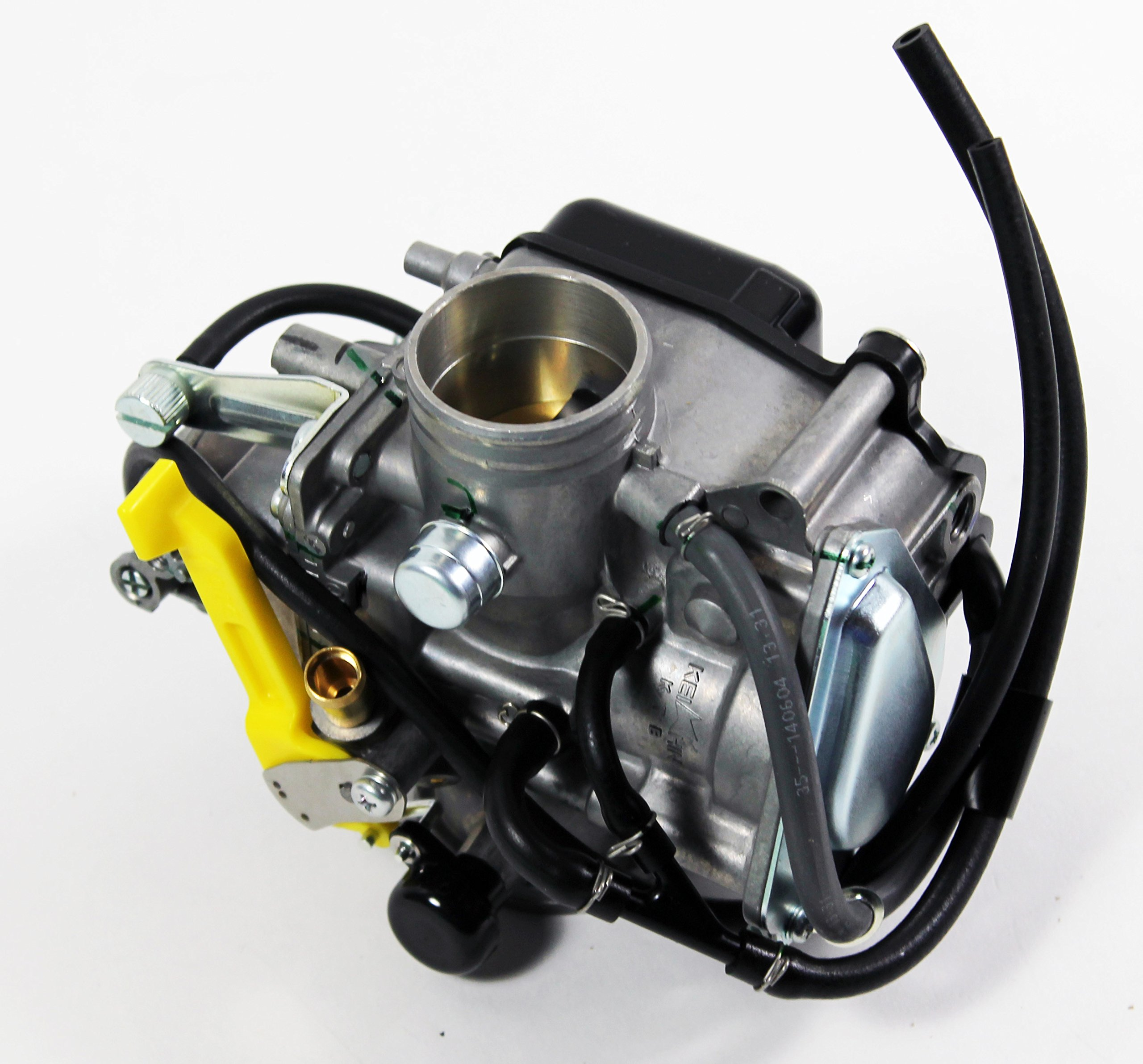 Best Rated in Powersports Carburetors & Helpful Customer