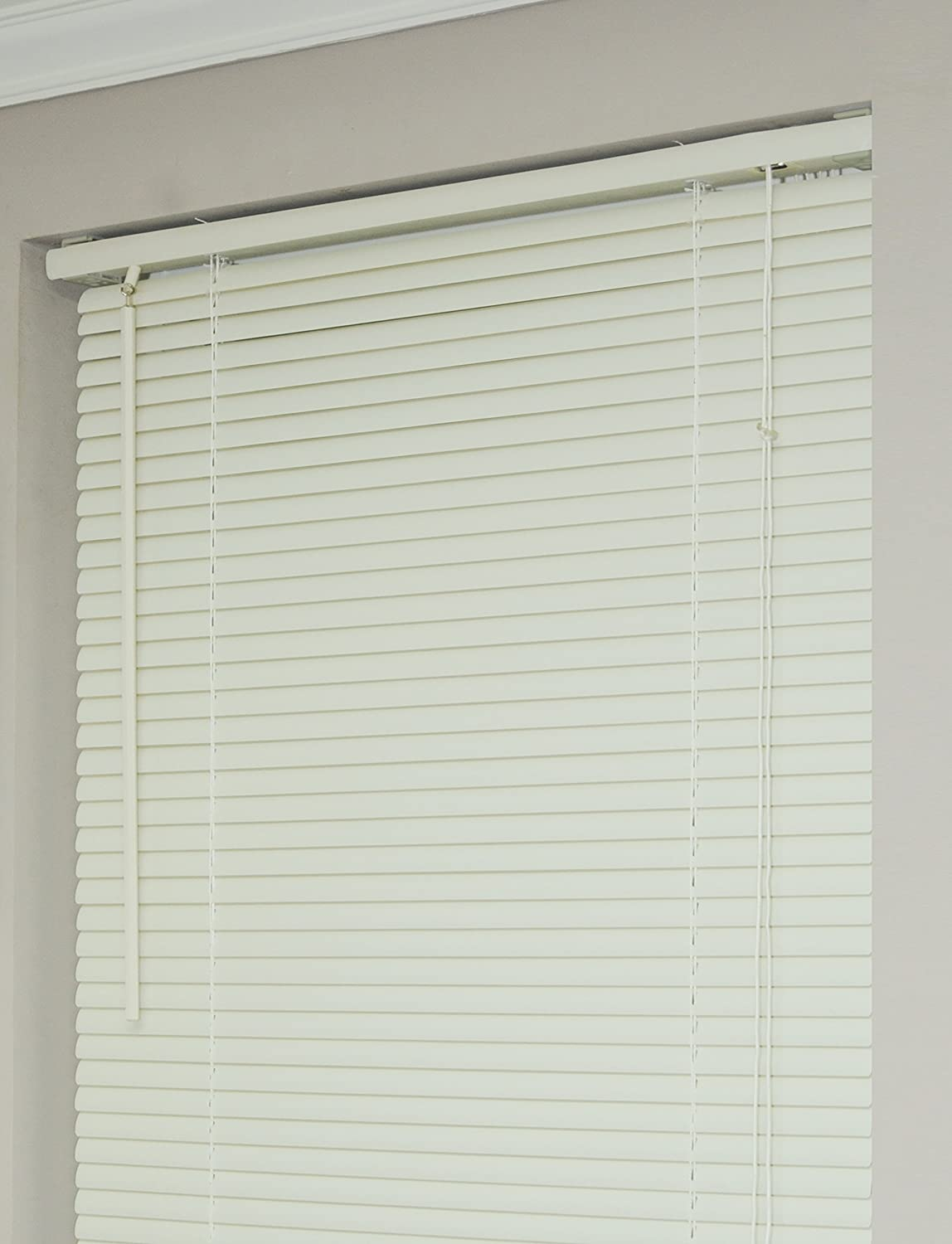 illustrative blind appearance actual alabaster and blinds venetian size are differ purposes product only timber place images may the for