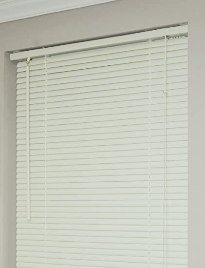 70 inch blinds achim home furnishings morning star 1inch mini blinds 70 by 64inch amazoncom blinds