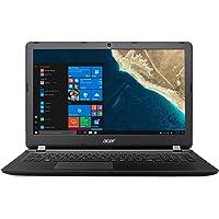 Acer Extensa 2540 15.6-inch Full HD Laptop (Intel Core i5-7200U, 8GB RAM, 256GB SSD, Windows 10 Home)
