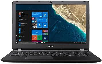Acer Extensa 2511 Intel Graphics 64 BIT