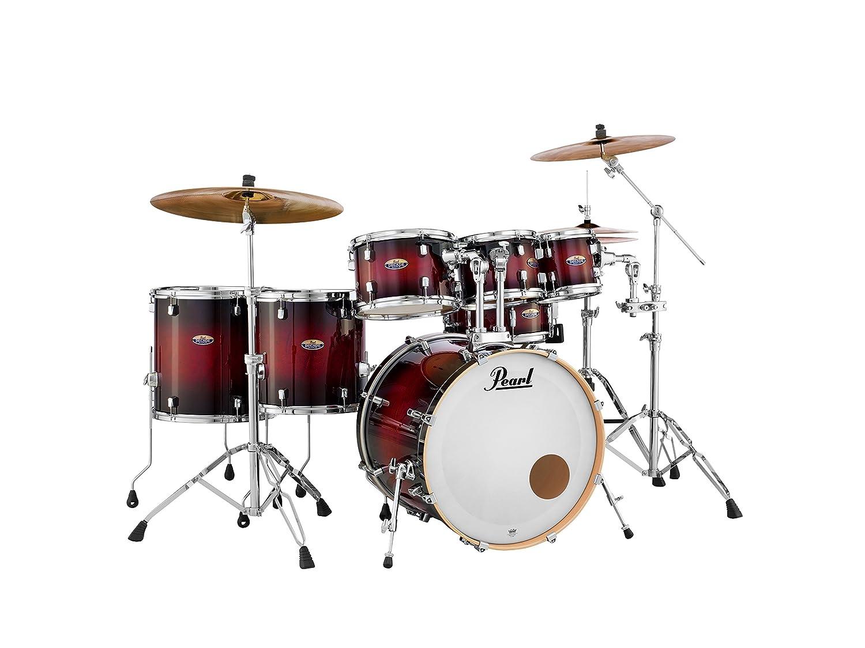 Acoustic Drum Set Buying Guide : 5 best intermediate drum set reviews buying guide 2018 ~ Vivirlamusica.com Haus und Dekorationen