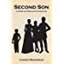Second Son: A Pride and Prejudice Variation