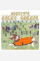 Dorito's Great Escape Paperback