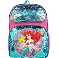 Ariel Large 16 inches Backpack