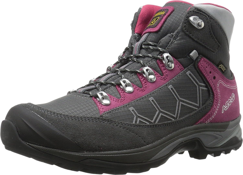 Asolo Falcon GV ML Boots Women