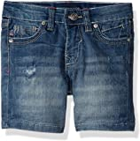 VIGOSS Girls' Bermidi Short
