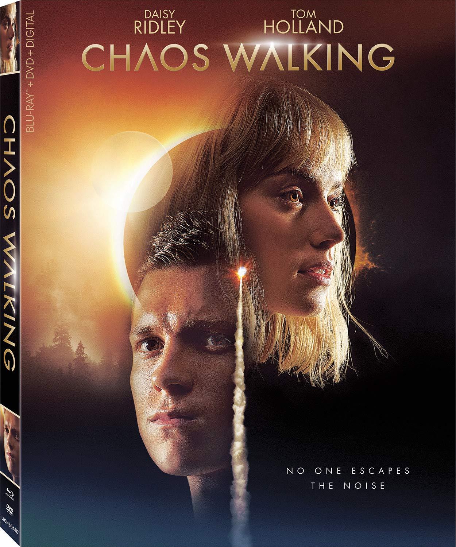 Chaos-Walking-(DVD)