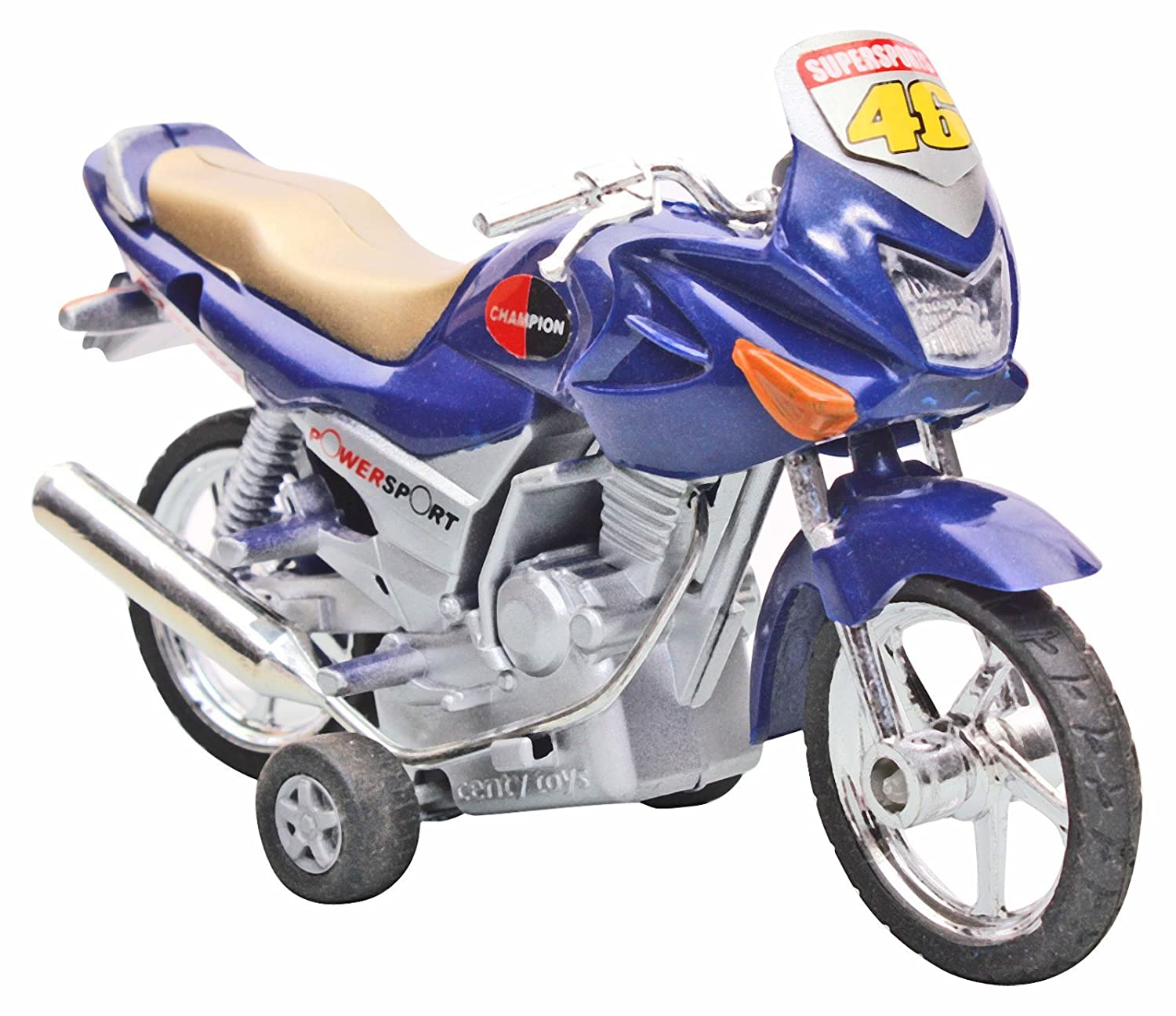 Buy Centy Karizma Bike Colors May Vary Online At Low Prices In